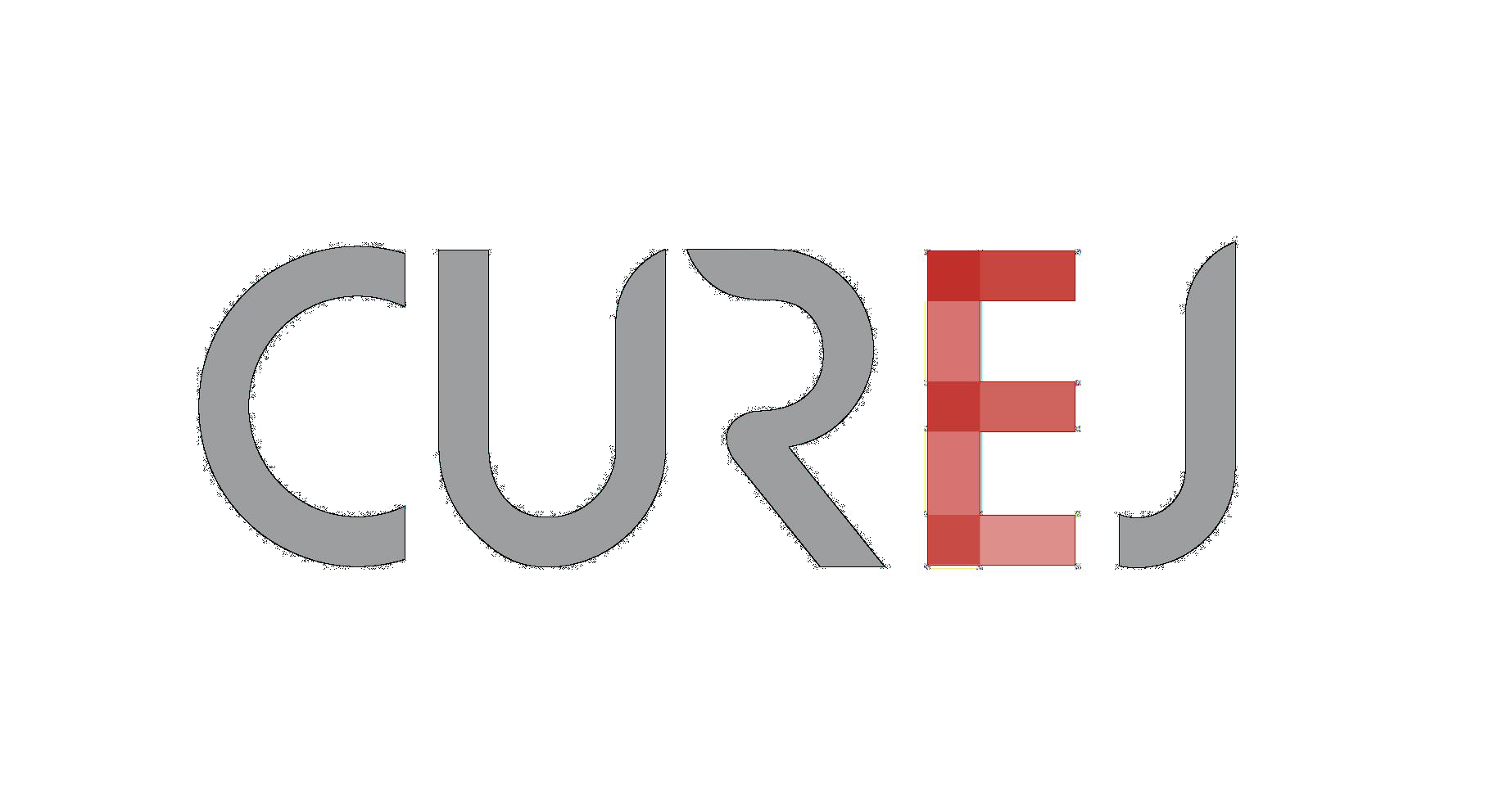 logo du CUREJ
